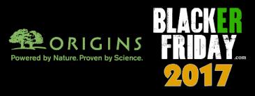 origin black friday sales origins black friday 2017 sale u0026 cosmetics deals blacker friday