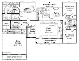 building plans for homes new building plans for homes new house plans exhibition new