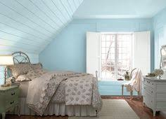 behr quiet storm s h 540 painting u0026 decorating my home