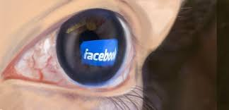 the advantages and disadvantages of using facebook hubpages