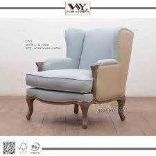 Best Recliner Sofa by Wholesale Recliner Sofa Chairs Online Buy Best Recliner Sofa