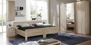 Schlafzimmer Betten Komforth E Erleben Sie Das Schlafzimmer Meran Möbelhersteller Wiemann