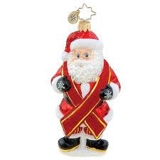 42 best radko ornaments images on christopher radko