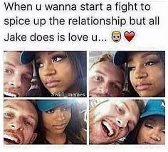 Interracial Dating Meme - swirl meme loling and lmaoing pinterest meme memes and
