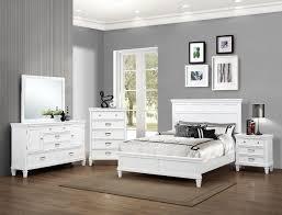 three piece bedroom set 3 piece white bedroom set home design 2018 with regard to 3 piece