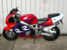 honda cbr900 honda cbr900rr fireblade 1998 1999 918 for sale u0026 price guide