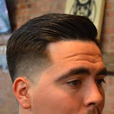 Modern Comb Over Hairstyle Men by Pin By Alex Flores On Projects To Try Pinterest Haircut