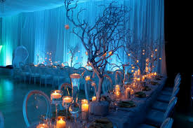 creative wedding decor prepossessing awesome wedding decorations