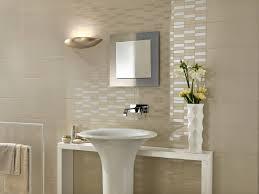 ceramic tile for bathroom home design