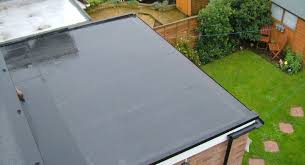 Flat Roof Roof Exotic Flat Roof Replacement Cost Outstanding Flat Roof
