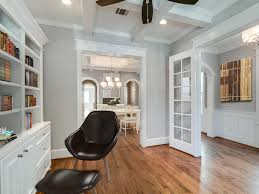 Palm Beach Tan Weatherford Tx Residential For Sale In Houston Texas 43148249