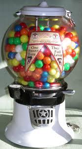 56 best gumballs images on pinterest gumball machine vending