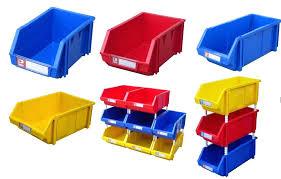 Small Corner Storage Cabinet Impressive Stacking Plastic Storage Bins Small Corner Storage