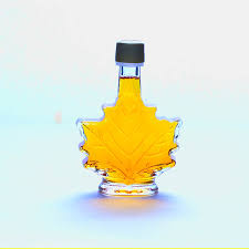 maple syrup wedding favors vermont maple wedding favors carman brook farm