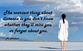 Loving Inspirational Quotes by Top 20 Inspirational Message For Long Distance Relationship