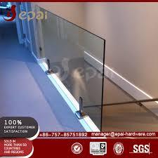 Handrail Manufacturer Glass Railing Manufacturers Glass Railing Manufacturers Suppliers