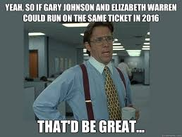 Gary Johnson Memes - gary johnson memes funny johnson best of the funny meme