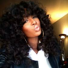 short loose wave hairstyle min hairstyles for short deep wave hairstyles top ideas about