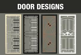 security screen doors the safest security screen doors in adelaide