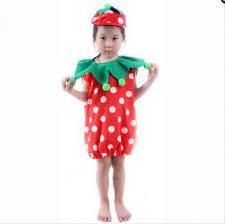 5 best fruit fancy dress costume ideas for kids in india
