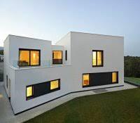 Interior House Design In Philippines Single Story Modern House Plans Minimalist Concept Interior Design