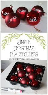 96 best bnotp christmas table settings tablescapes images on