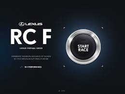 lexus rc200t uk virtual drive lexus rc f app lexus rc owners club rc 200t rc
