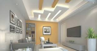 dining room ceiling ideas living room ceiling design ceiling ideas living room indian living