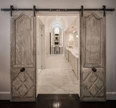 best 25 beautiful home interiors ideas on pinterest interiors