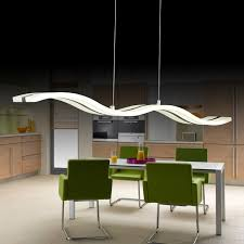 compare prices on chandelier ems online shopping buy low price