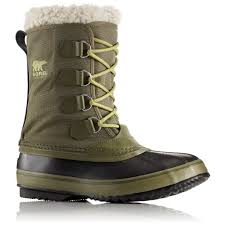 most popular winter boots for men altitude blog