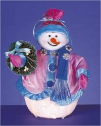 fiber optic christmas decorations cheap christmas decorations fibre optic christmas snowman and
