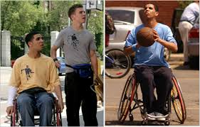 Drake Wheelchair Meme - drake wheelchair basketball