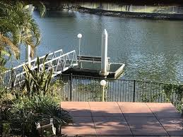 hotel waterfront sorrento gold coast australia booking com