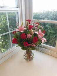 newport florist newport florist flower delivery by newport florist and gifts