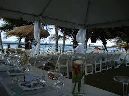 Arecibo Light Escape To Beach Paradise U0026 Light House Perfect For Families