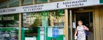 ufficio guide ufficio turistico di piazza cavour le guide 皓grave errore la