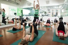 best gyms and health clubs in new york ranked by price