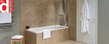 Bathroom Wall Panel Nuance Bathroom Wall Panel