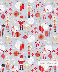 unique christmas wrapping paper cool christmas wrapping paper best resume collection