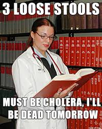 Med School Memes - 10 funny relatable med school memes the balancing act