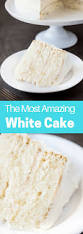 white cake pinterest long pin png