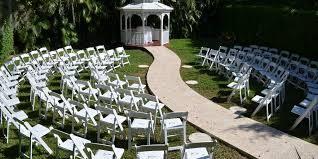 wedding venues in pensacola fl compare prices for top 916 ballrooms wedding venues in florida
