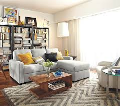 home interior and gifts adeline storage sleeper sofa home interiors and gifts framed
