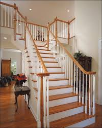 Best Stairs In Homes Images On Pinterest Stairs Staircase - Staircase designs for homes