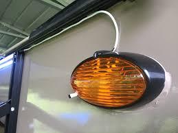 Install Led Light Strip by Rv Net Open Roads Forum Travel Trailers Led Light Installation