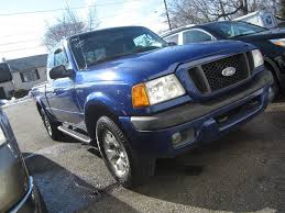 Ford Ranger Used Truck Cap - 2004 used ford ranger 4x4 4 0l edge at contact us serving