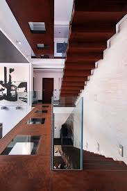 Home Interior And Exterior Designs by 181 Best Stairs Images On Pinterest Stairs Architecture And Home