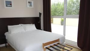 chambre avec deauville mon hotel deauville sud vente privée jusqu au 02 06 2016