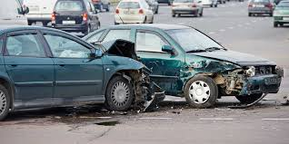 new drivers get quick auto insurance quotes